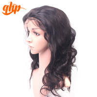 On Sale hot new products for 2016 aliexpress hair full lace wig
