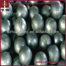 iron ore mill grinding ball 1-26% chrome