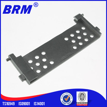China Supplier SS304 Cars Auto Spare Parts