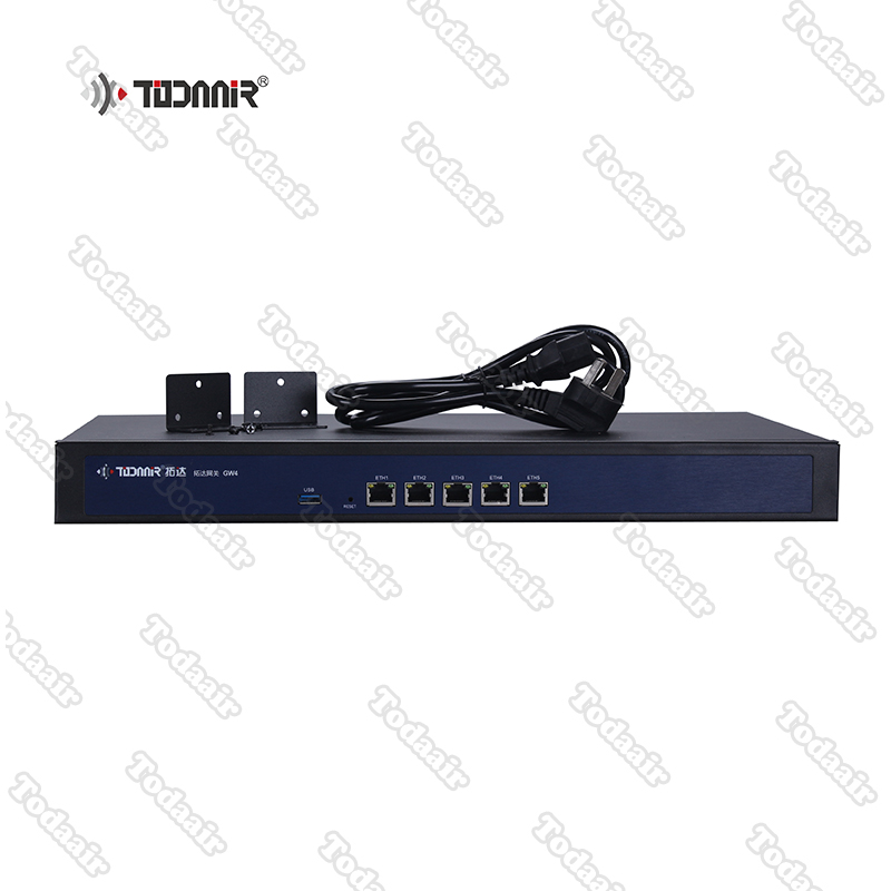 New promotion 192.168.1.1 rj45 802.11n wireless router 10/100m