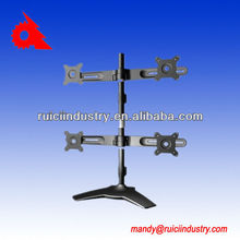 Tablet Security Stand & Bracket