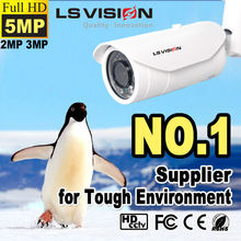 LS Vision poe network camera,security cam,rohs conform camera