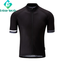 Custom Wear Mens Power Band Cycling Jerseys