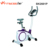 Home gym indoor exercise bike body fit exercising bike