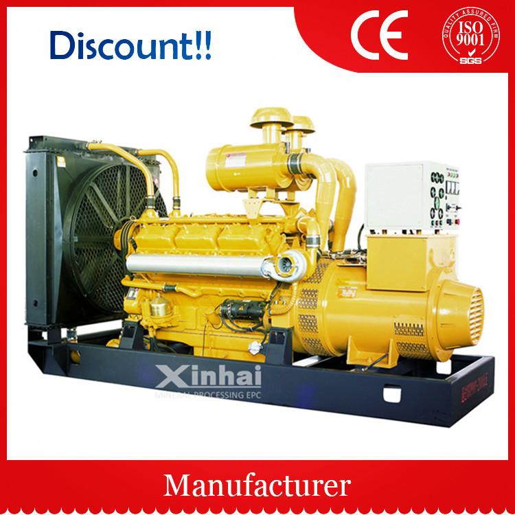 China suppliers marine or home use water cooled small generator 2kw <strong>diesel</strong> price , generator 2kw <strong>diesel</strong> price for sale