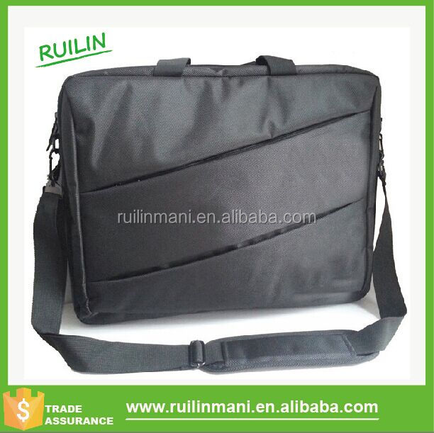High Quality 17.5 Inch Laptop Bag Wholesale China Free Sample