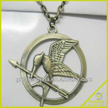 Zinc Alloy Pendant Necklaces,necklace pendant,gold and silver allah pendant necklace,design your own necklace pendant