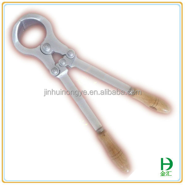 Castration tool/Castration equipment/Veterinary burdizzo castration