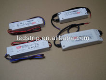 24v led power supply(100w), MeanWell SD-100 series(2years warranty)