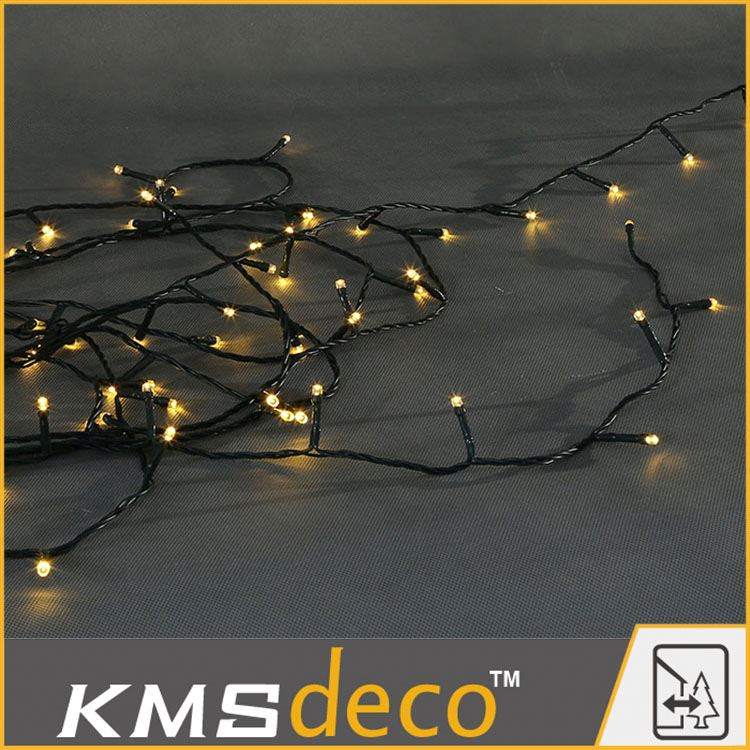 Best selling long lasting lamp and decor light from direct factory
