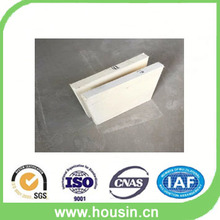 fireproof material for fireplace calcium silicate insulation board