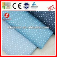 wholesale various wicking denim fabric sourcing for supplier