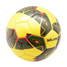 Promotiona Football PVC Cheap Price Soccer Ball in Bulk