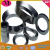 China direct supply graphite ring for sale
