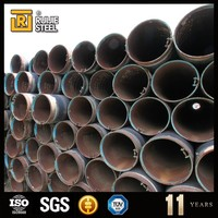 api 5lb seamless steel pipe,cement lined steel pipe,cement waterproof mortar