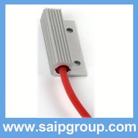 small heater industrial heating tube element RC016