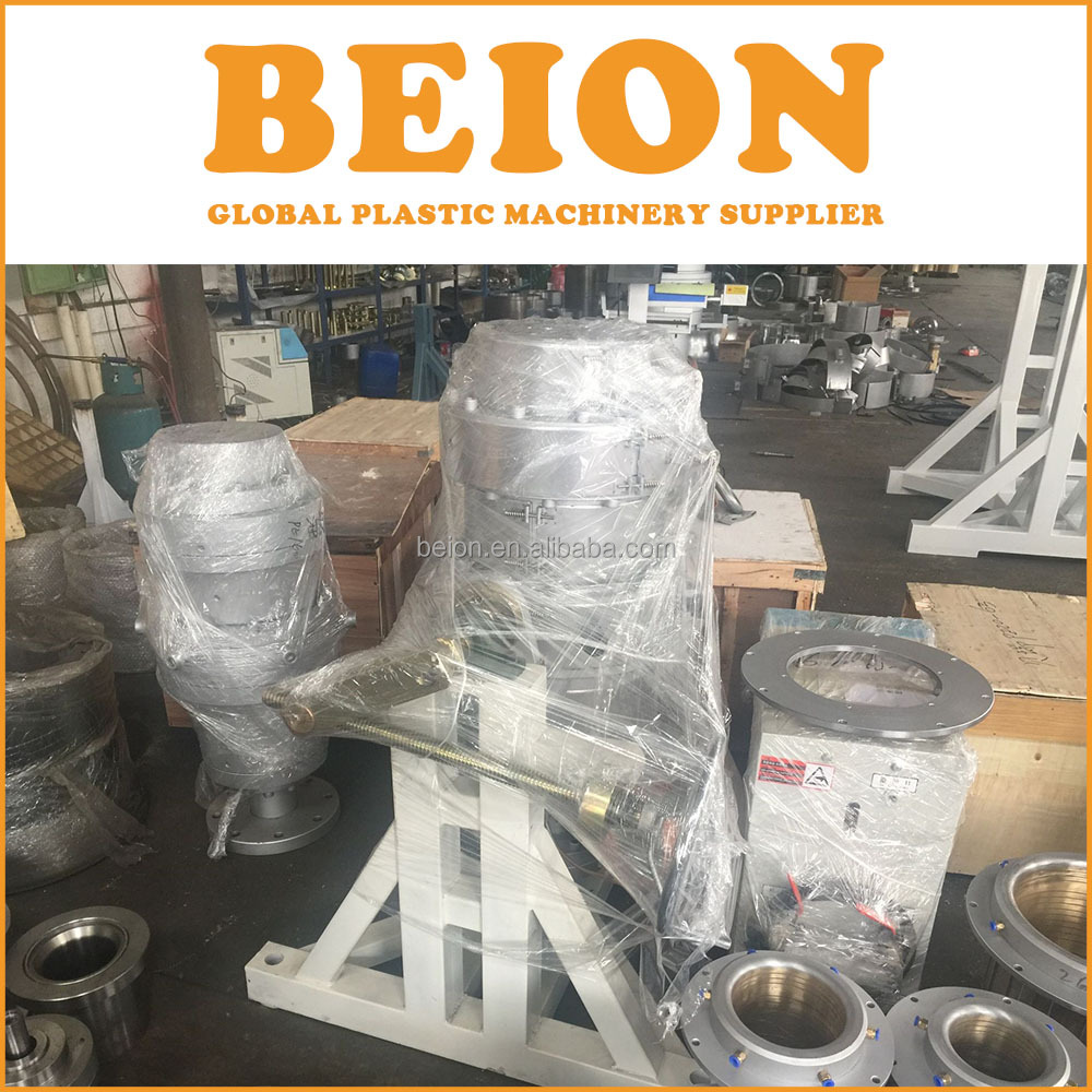 BEION PE Pipe extrusion mould/pipe mold/plastic pipe die head Israel