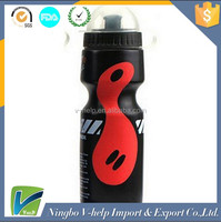 New 500ml Outdoor Sports Portable Water Bottle for Bike Bicycle Cycling Camping
