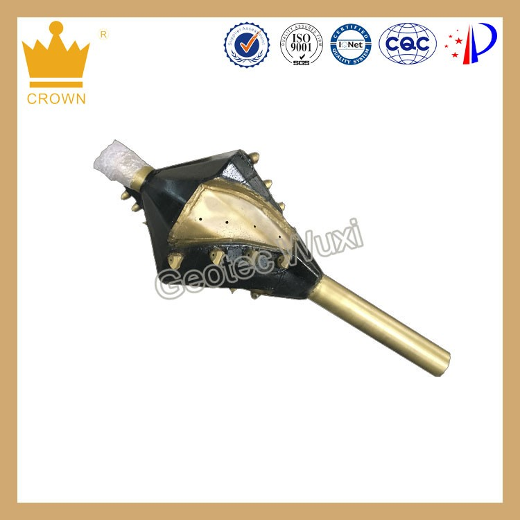 horizontal directional drilling tools hdd reamer new products