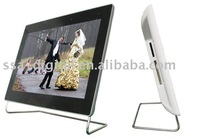 10 inch Digital Photo Frame,Electronic Photo Frame