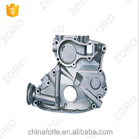professional supplying die casting manufacture advance chevrolet n200 auto spare parts b12 metal transmission
