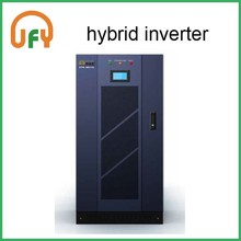 off grid three phase solar 40kva inverter