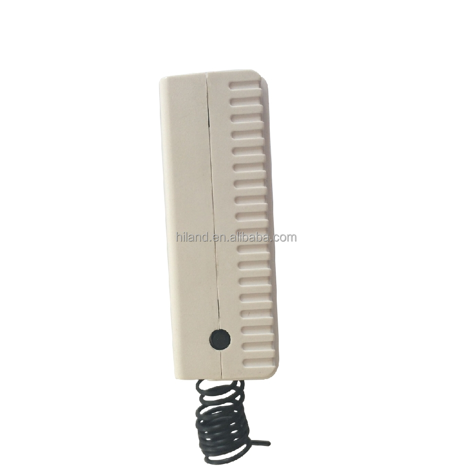 433 rolling code garagedeuropener afstandsbediening ontvanger set afstandsbediening product id - Rolling code garage door remote ...
