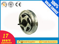 DD-205 electric hub motor for motorcycle