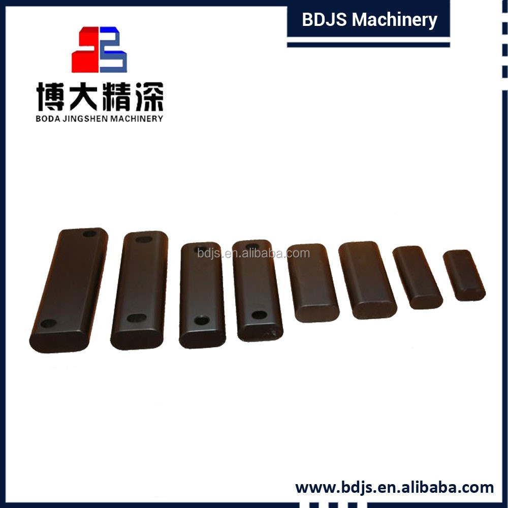 manufacture SOOSAN hydraulic breaker OEM parts SB50 tool pin