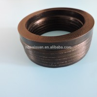 Hydraulic Rubber V Type/o-ring seals