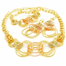 Imitation jewellery mumbai Young women's jewelry Accessories women