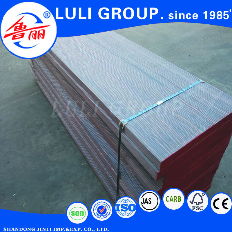 Engineering wood / engineering wood from Luli Group