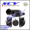 /product-detail/new-throttle-position-sensor-for-buick-cadillac-chevy-gmc-olds-pontiac-1342061g00-1342084z00-1985003100-feh113sl0-60229615678.html