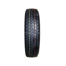 Cheap tires for sale 195/65r15 225 75r14 tires