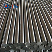 high quality 201 304 310 316 321 stainless steel round bar