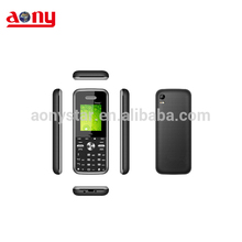 Manufacturer Supplier Cheap Gsm Unlocked Cell Phone made in China