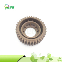 upper heat roller gear 36T gearfor kyocera FS1028 1128 1350 2000 3900 4000 wholesale china