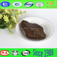 wholesale organic raw bee propolis from china professional manufactuer