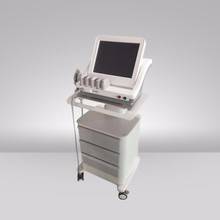 Professional High Intensity Focused Ultrasound HIFU