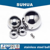 30mm Stainless Steel Sphere, 440c stainless ball
