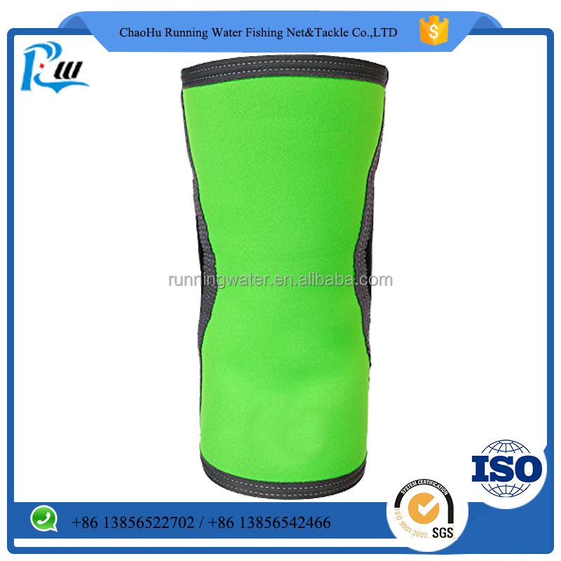 Professional Bike Knee Pads Wholesale