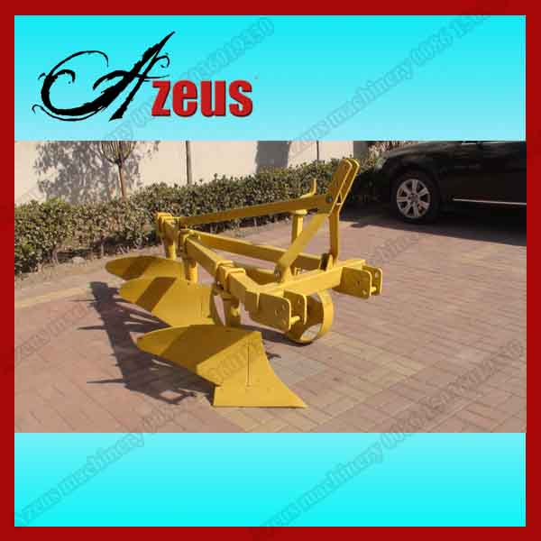 Low Price Share Plough, Single Furrow Plough