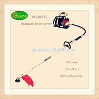 lawn mower for sale lawn mowers wholesale