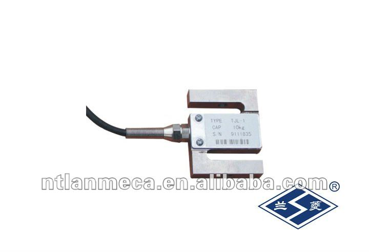 TJL pull pressure sensor with competitive price-Alternative Mitsubishi products