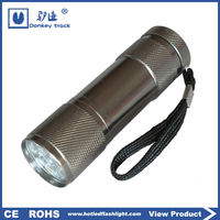 M03S Trade Assurance uv torchlight