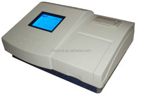 Micropplate Reader KA-MR00016