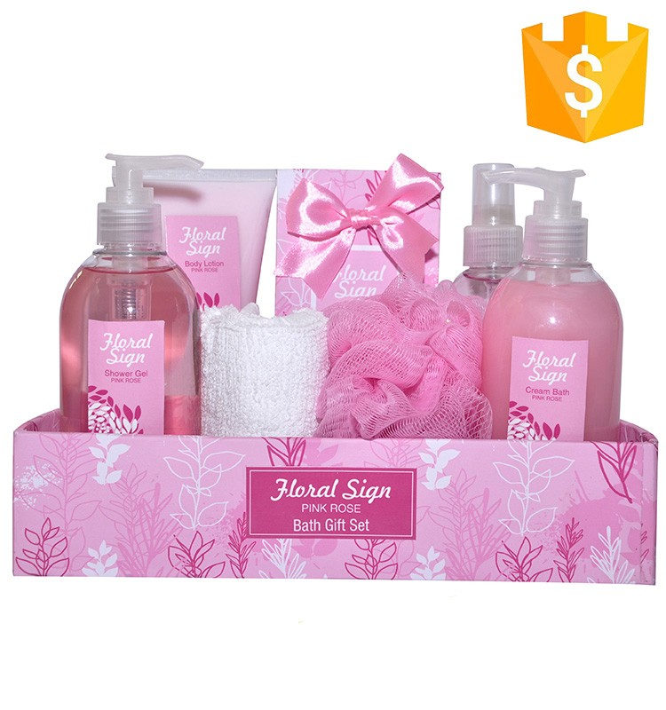 women perfume valentine fragrance gift set