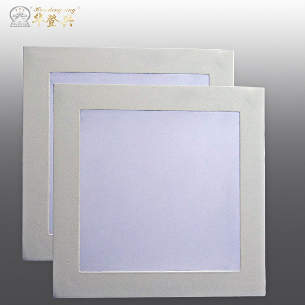 Manufacturer looking for distributor fashionable 48w light panel led
