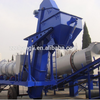 CE approved mobile asphalt mixing plant with high quality low cost,portablt asphalt plant
