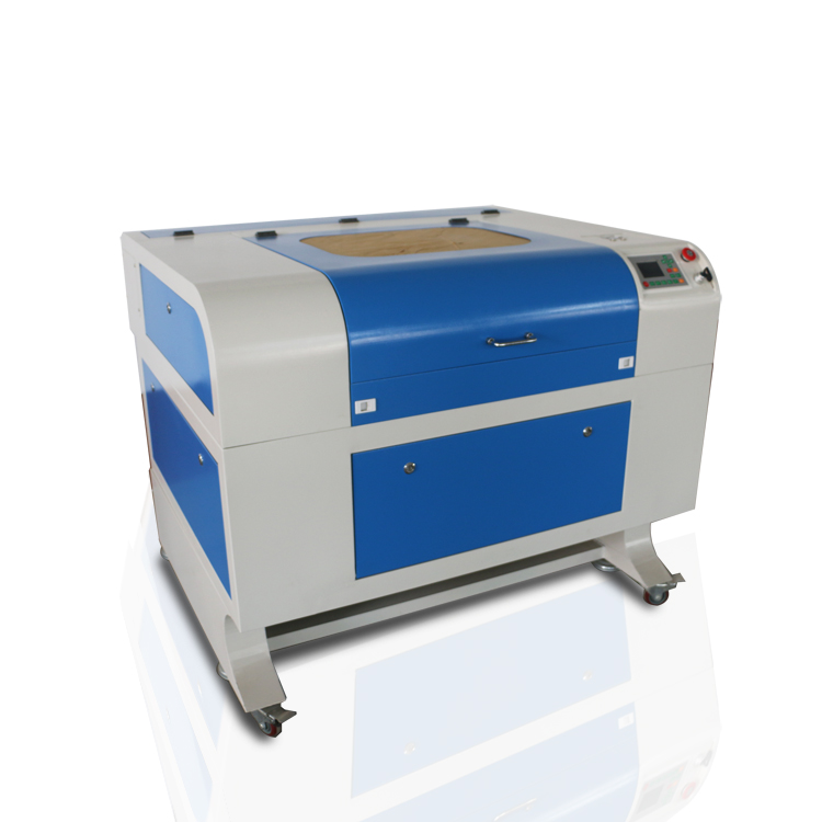laser glass cutter manual mini laser engraver laser